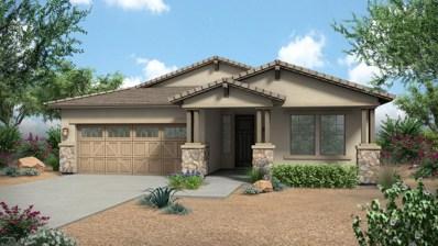 20449 W Legend Trail, Buckeye, AZ 85396 - MLS#: 5816605