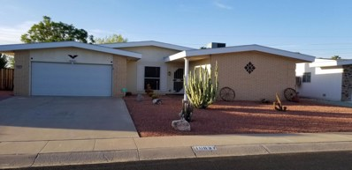 16837 N Meadow Park Drive, Sun City, AZ 85351 - MLS#: 5816609