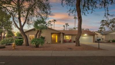 8820 E Lupine Avenue, Scottsdale, AZ 85260 - MLS#: 5816626
