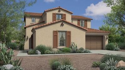 20494 W Delaney Drive, Buckeye, AZ 85396 - MLS#: 5816627