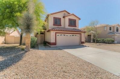7117 N 77TH Drive, Glendale, AZ 85303 - MLS#: 5816630