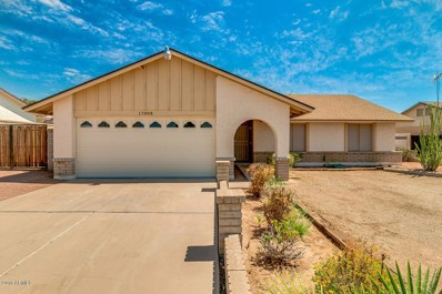 17803 N 34TH Avenue, Phoenix, AZ 85053 - MLS#: 5816632