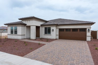 20527 W Delaney Drive, Buckeye, AZ 85396 - MLS#: 5816640