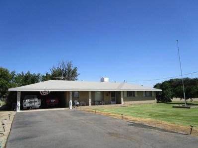 7826 W Orangewood Avenue, Glendale, AZ 85303 - MLS#: 5816641