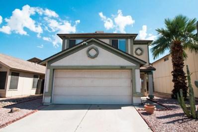 18217 N 31ST Street, Phoenix, AZ 85032 - MLS#: 5816648