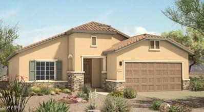 17498 W Red Bird Road, Surprise, AZ 85387 - MLS#: 5816653