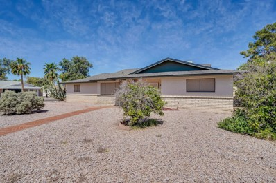 6902 E Pueblo Avenue, Mesa, AZ 85208 - MLS#: 5816658