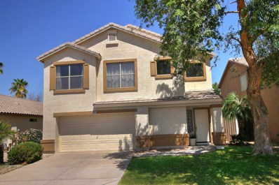 9322 E Plata Avenue, Mesa, AZ 85212 - MLS#: 5816661