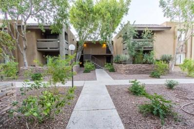 3825 E Camelback Road Unit 202, Phoenix, AZ 85018 - MLS#: 5816663