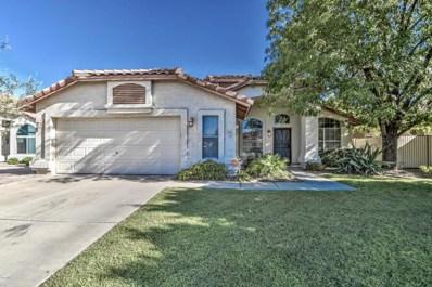 6918 E Laguna Azul Avenue, Mesa, AZ 85209 - MLS#: 5816671