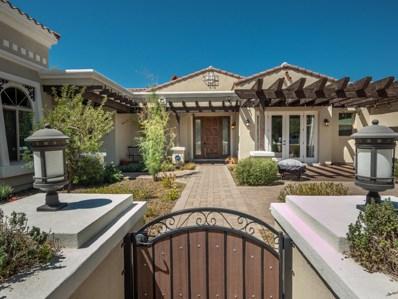 8824 N 9TH Avenue, Phoenix, AZ 85021 - MLS#: 5816681