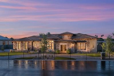 3259 E Knoll Circle, Mesa, AZ 85213 - MLS#: 5816682