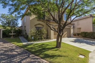 941 E Potter Drive, Phoenix, AZ 85024 - MLS#: 5816683