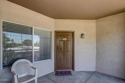 17017 N 12TH Street Unit 2029, Phoenix, AZ 85022 - #: 5816684