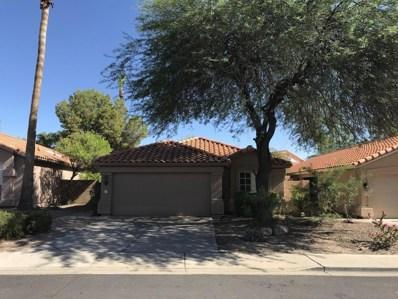 5517 E Fairfield Street, Mesa, AZ 85205 - MLS#: 5816687