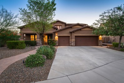 31132 N 134TH Drive, Peoria, AZ 85383 - MLS#: 5816694