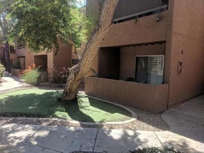 2625 E Indian School Road Unit 110, Phoenix, AZ 85016 - #: 5816700