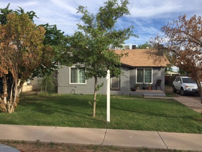 2924 E Adams Street, Phoenix, AZ 85034 - MLS#: 5816709