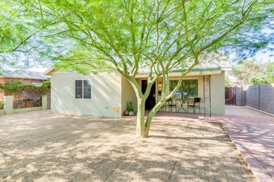 1506 E Granada Road, Phoenix, AZ 85006 - MLS#: 5816710