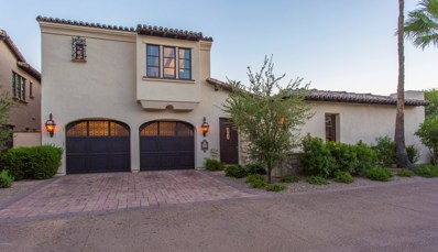 4949 E Lincoln Drive Unit 21, Paradise Valley, AZ 85253 - MLS#: 5816714