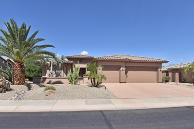 16428 W Century Plant Drive, Surprise, AZ 85387 - MLS#: 5816716