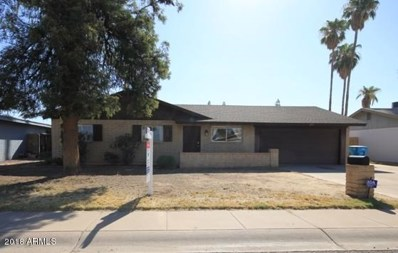 11831 N 29TH Avenue, Phoenix, AZ 85029 - MLS#: 5816724