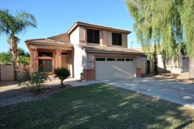 4330 E Dublin Street, Gilbert, AZ 85295 - MLS#: 5816729