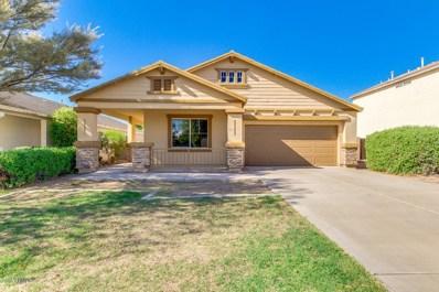 2506 W Hawks Eye Avenue, Apache Junction, AZ 85120 - MLS#: 5816731