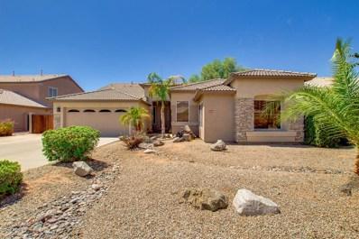 2236 S Porter Street, Gilbert, AZ 85295 - MLS#: 5816734