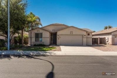 2111 E Bellerive Place, Chandler, AZ 85249 - MLS#: 5816735
