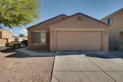 23973 W Hidalgo Avenue, Buckeye, AZ 85326 - MLS#: 5816742