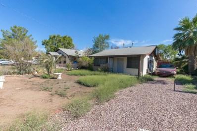 2909 E Monroe Street, Phoenix, AZ 85034 - MLS#: 5816747