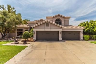 6221 W Corona Drive, Chandler, AZ 85226 - MLS#: 5816758