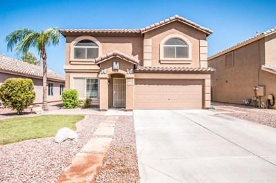 2538 E Camellia Drive, Gilbert, AZ 85296 - MLS#: 5816759