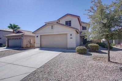 1151 E Mayfield Drive, San Tan Valley, AZ 85143 - MLS#: 5816763