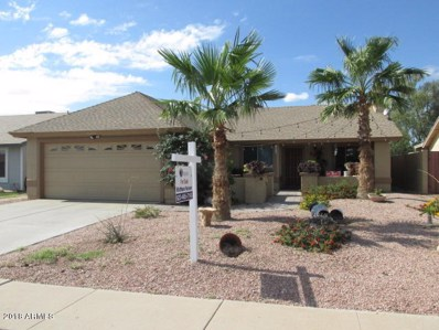 19428 N 3RD Avenue, Phoenix, AZ 85027 - #: 5816794