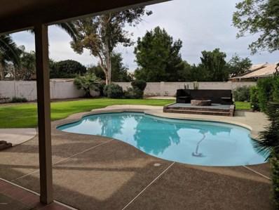 1080 E Oakland Street, Chandler, AZ 85225 - #: 5816802
