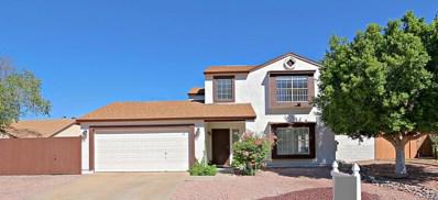 1308 E Taro Lane, Phoenix, AZ 85024 - MLS#: 5816804