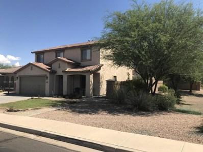 45153 W Miraflores Street, Maricopa, AZ 85139 - MLS#: 5816807