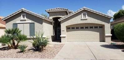 17634 W Hayden Drive, Surprise, AZ 85374 - MLS#: 5816808