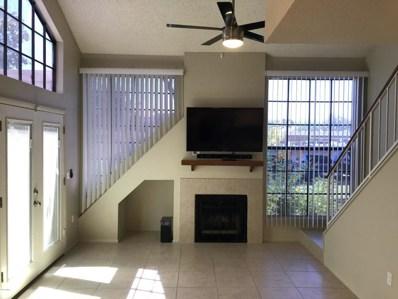 602 N May Street Unit 73, Mesa, AZ 85201 - MLS#: 5816809