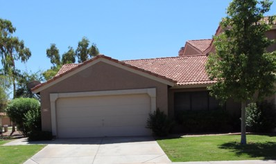 4159 E Jojoba Road, Phoenix, AZ 85044 - MLS#: 5816811