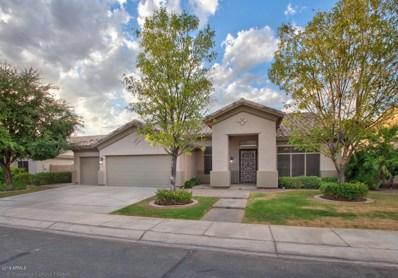 3722 S Rosemary Drive, Chandler, AZ 85248 - MLS#: 5816821