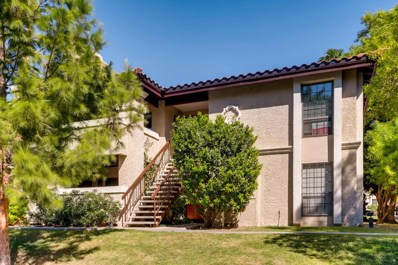 7557 N Dreamy Draw Drive Unit 264, Phoenix, AZ 85020 - MLS#: 5816822