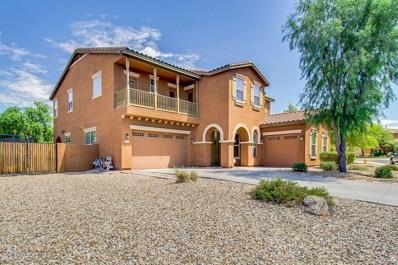 3108 E Fandango Drive, Gilbert, AZ 85298 - MLS#: 5816823