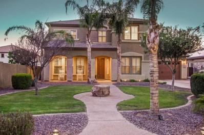 22450 S 202ND Court, Queen Creek, AZ 85142 - MLS#: 5816826