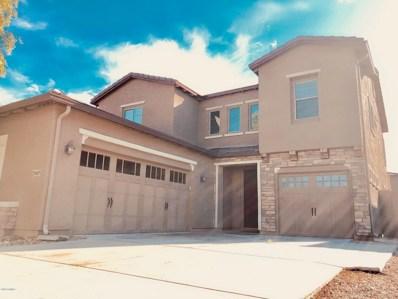 15685 W MacKenzie Drive, Goodyear, AZ 85395 - MLS#: 5816829