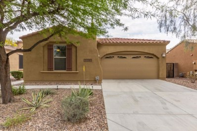 31091 N 136TH Lane, Peoria, AZ 85383 - MLS#: 5816836
