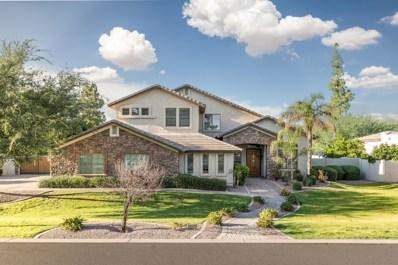 1350 E Calle De Arcos Street, Tempe, AZ 85284 - MLS#: 5816855
