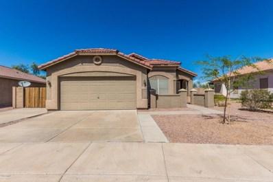 1130 E Pedro Road, Phoenix, AZ 85042 - MLS#: 5816859